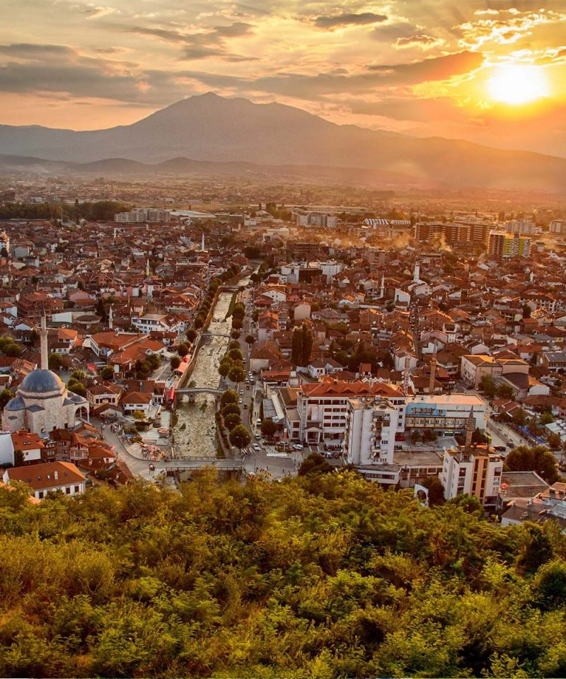 Prizren-off-limits-albania