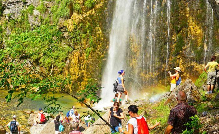 waterfall-theth-offlimits-albania